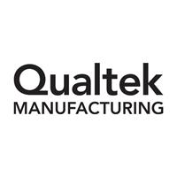 Qualtek Manufacturing, Inc.
