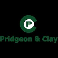 Pridgeon & Clay, Inc. (00459336)