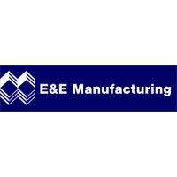 E&E Manufacturing of Tennessee, LLC
