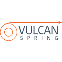 Vulcan Spring & Mfg. Co.