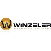 Winzeler Stamping Company