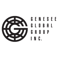 Genesee Global Group, Inc.
