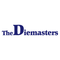 The Diemasters Manufacturing, Inc.
