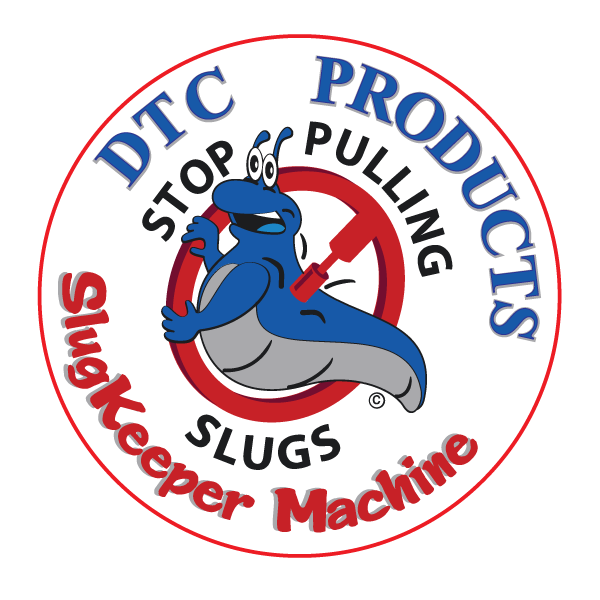 DTC Products Inc.