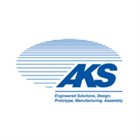 A.K. Stamping Co., Inc.