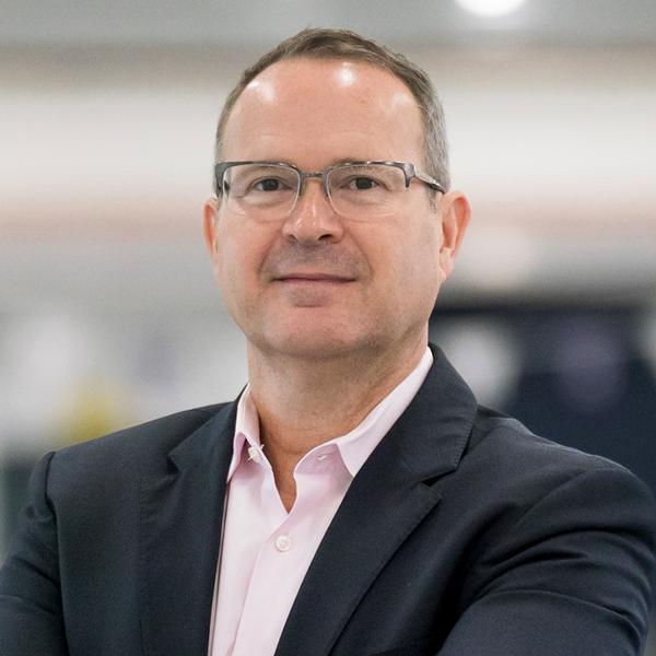 Jason Ryska