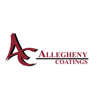 Allegheny Coatings