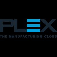 Plex Systems Inc.