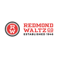 Redmond Waltz Co.