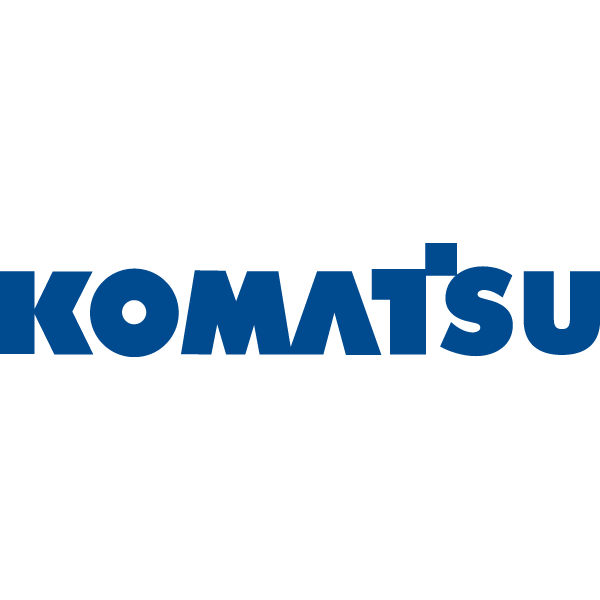 Komatsu America Industries, LLC  Press Technology Division