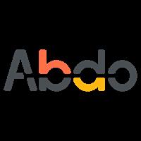 Abdo Eick & Meyers, LLP
