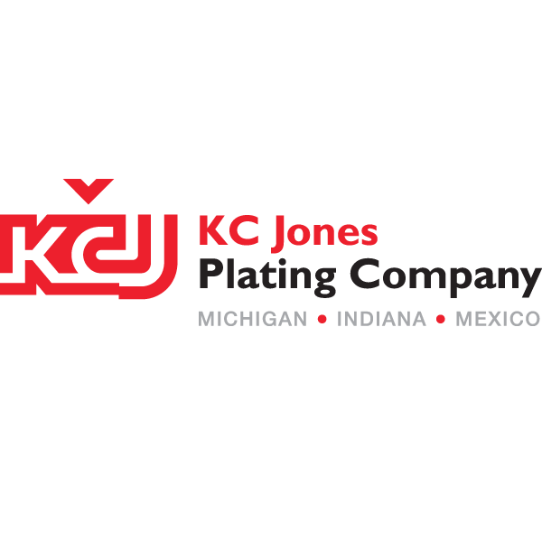 KC Jones Plating Company