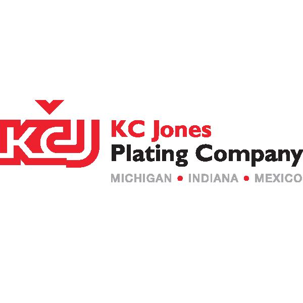 KC Jones Plating Company
