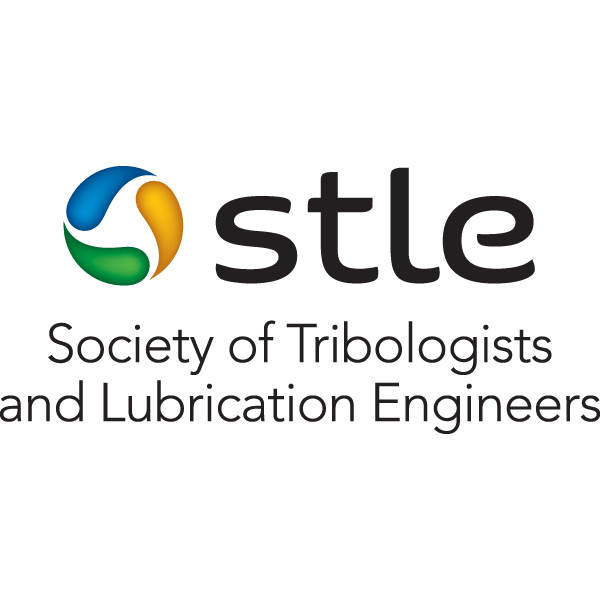 Society of Tribologists and Lubrication Engineers (STLE)