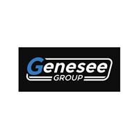 Genesee A&B Inc.