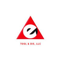 Enterprise Tool & Die, LLC