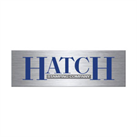 Hatch Stamping Company