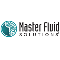 Master Chemical Corp