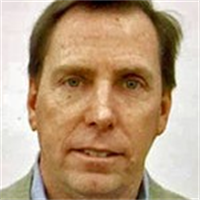 Robert Braswell