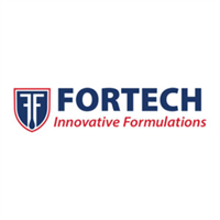 Fortech Products