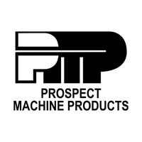 Prospect Machine Products, Inc.
