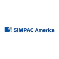 SIMPAC America
