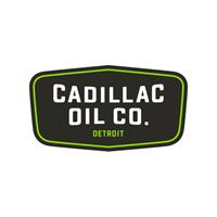 Cadillac Oil Company