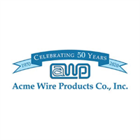 Acme Wire Products Co., Inc.