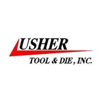 Usher Tool & Die Inc