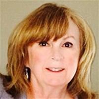 Janice D'Amico