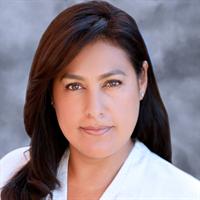 Sandra Benites