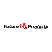 Future Products Tool Corporation