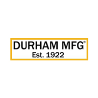 The Durham Manufacturing Company