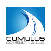 Cumulus Consulting LLC