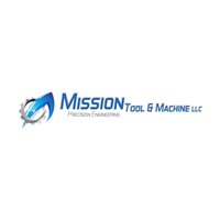 Mission Tool & Machine LLC