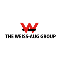 Weiss-Aug Company, Inc.