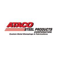 ATACO Steel Products Corporation