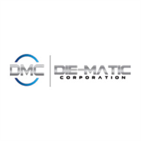 Die-Matic Corporation
