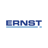Ernst Metal Technologies, LLC