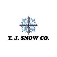 T. J. Snow Company