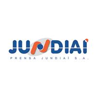 Prensa Jundiai SA