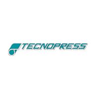 TECNOPRESS COMERCIALIZADORA, S. de R.L. de C.V.