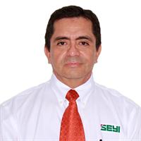 Miguel Angel Hernandez Silva