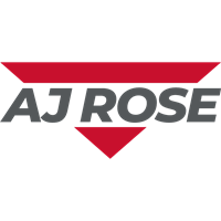 A.J. Rose Manufacturing Co.