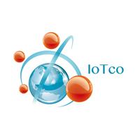 Iotco, LLC