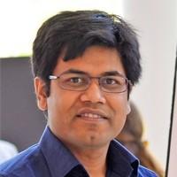 Subrata Deb Nath