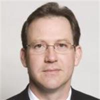 Dennis Harwig