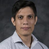David Diaz-Infante