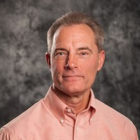 Tim Steber