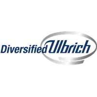 Diversified Ulbrich of Canada